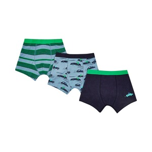 Mothercare  3er-Pack Shorts