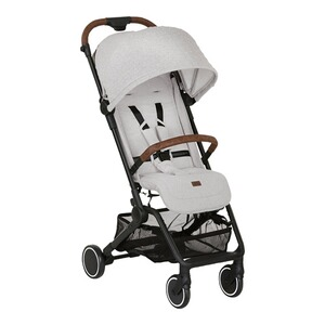 ABC Design Fashion Ping Buggy  deer