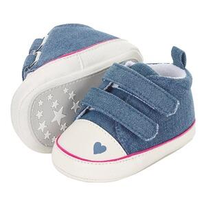 Converse Babyschuhe günstig online kaufen | baby walz