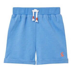 Tom Joule  Shorts