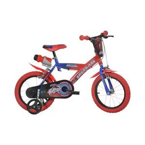 14 Zoll Fahrrad Stützräder günstig kaufen | eBay