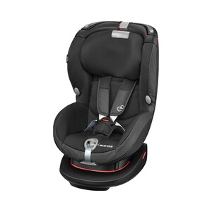 Maxi-Cosi  Rubi XP Kindersitz  Night black