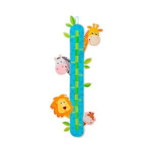 Hess Spielzeug Messlatte Bär nature online kaufen | baby walz