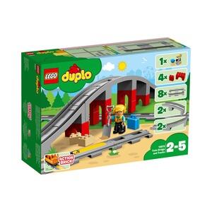 LEGO® DUPLO® 10901 Feuerwehrauto online kaufen | baby walz