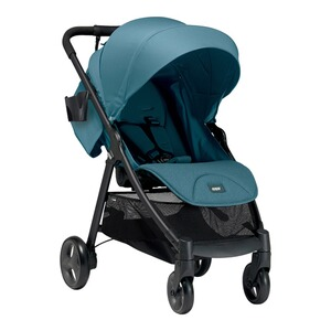 mamas&papas  Armadillo Buggy mit Liegefunktion  pacific blue