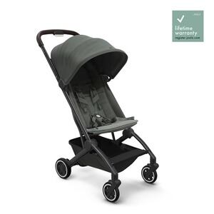 Joolz  Aer Buggy  mighty green