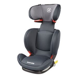 Maxi-Cosi  Rodifix AirProtect Kindersitz  authentic graphite