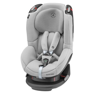 Maxi-Cosi  Tobi Kindersitz  authentic grey