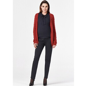 Noppies Studio  Umstands- und Still-Cardigan San Diego