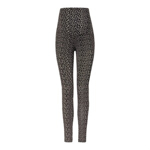 Bellybutton  Umstands-Leggings Leo
