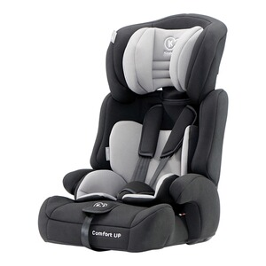 Kinderkraft  Comfort Up Kindersitz  black
