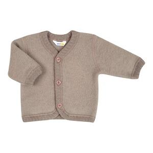 Baby Übergangsjacke günstig online kaufen | baby walz