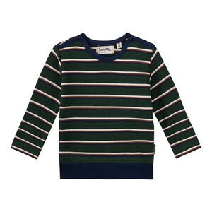 Baby Sweatshirt online kaufen: Top Auswahl & Marken   baby walz