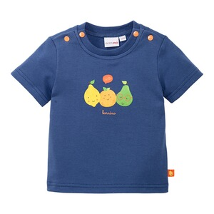 Bornino Lovely Fruits T-Shirt Früchte