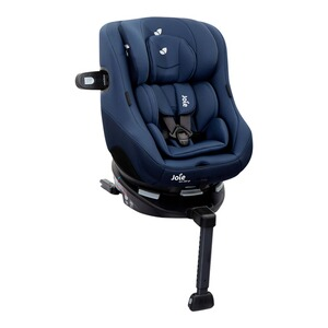 Joie  Spin 360 GT Kindersitz  deep sea