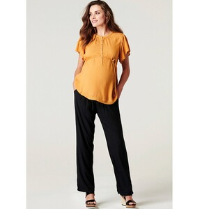 Noppies Studio  Umstands- und Still-Bluse Sicilie