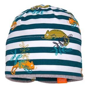 ANBET Unisex Baby M/ütze 1-4 Jahre Kinder Fleece schalm/ütze Kleinkind Kapuze Schal Beanies Warm Earflap Hut Kappe Cap mit Ohren f/ür Jungen M/ädchen M/ütze Schal