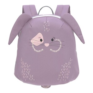 Lässig  Kindergartenrucksack Tiny Backpack About Friends  Hase
