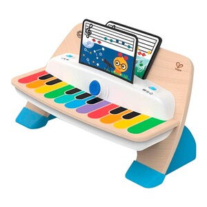 Hape Baby Einstein Klavier Magic Touch™ Deluxe Piano