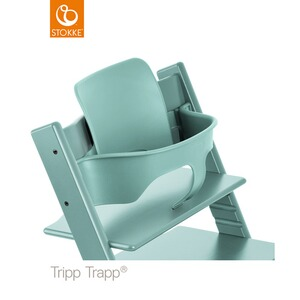 stokke tripp trapp hochstuhl online kaufen top auswahl baby walz. Black Bedroom Furniture Sets. Home Design Ideas
