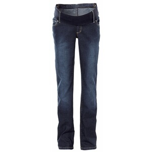 2hearts WE LOVE BASICS Umstands-Jeans