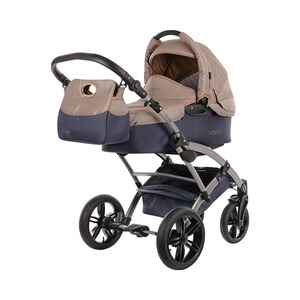 kinderwagen online shop kinderwagen g nstig kaufen baby walz. Black Bedroom Furniture Sets. Home Design Ideas