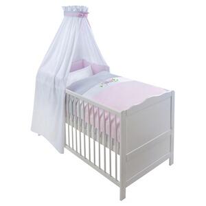Babybettwäsche Günstig Online Kaufen Top Auswahl Baby Walz
