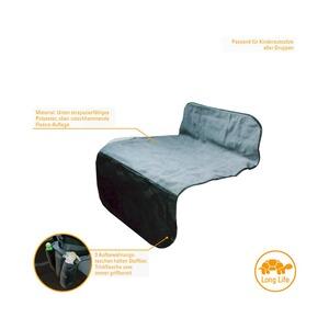 diago schutzunterlage f r kindersitze online kaufen baby. Black Bedroom Furniture Sets. Home Design Ideas