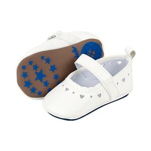 Sterntaler Schuhe günstig online kaufen | baby walz
