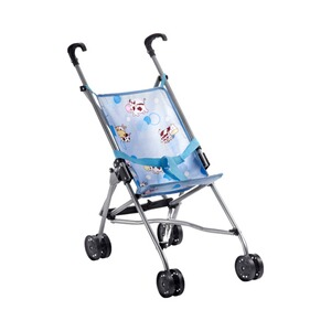 BAYER CHIC  Puppenbuggy Mini