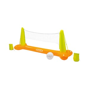 INTEX  Wasserspiel Volleyball