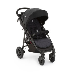 JOIE  litetrax™ 4 Air Sportwagen  Night Sky