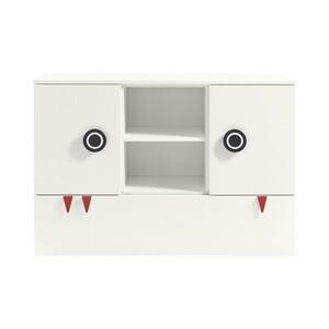 wickelkommode wickeltisch online kaufen top auswahl. Black Bedroom Furniture Sets. Home Design Ideas