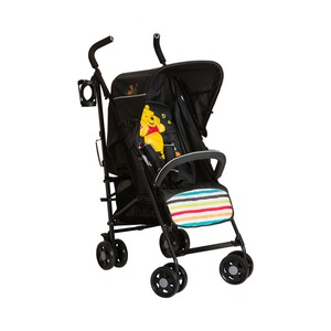 HAUCK DISNEY WINNIE PUUH Speed Plus Buggy