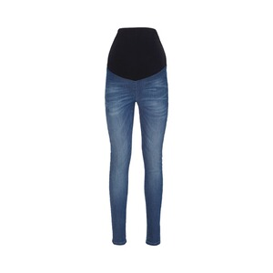 2hearts WE LOVE BASICS Umstands-Jeans Jeggings