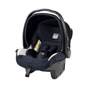 peg p rego kindersitze autositze online kaufen baby walz. Black Bedroom Furniture Sets. Home Design Ideas