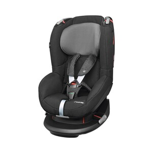 Maxi-Cosi  Tobi Kindersitz  Special Edition Triangle black