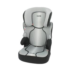 kindersitze 15 36 kg gruppe 3 online kaufen baby walz. Black Bedroom Furniture Sets. Home Design Ideas