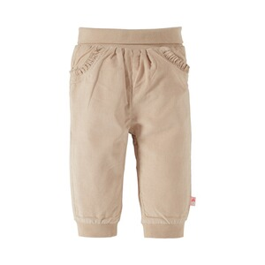 BORNINO WILD TIME Cordhose