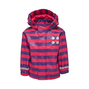 Lego Wear  Regenjacke Jane