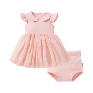 wholesale dealer 8e668 bcfed Taufe & festliche Kleider online kaufen: Top Auswahl | baby-walz