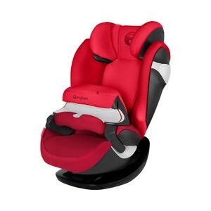 kindersitze 9 36 kg gruppe 2 online kaufen baby walz. Black Bedroom Furniture Sets. Home Design Ideas