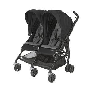 zwillingskinderwagen zwillingswagen online kaufen baby. Black Bedroom Furniture Sets. Home Design Ideas
