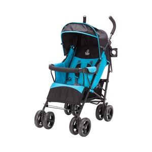 buggy kinderbuggy online kaufen alle top marken baby walz. Black Bedroom Furniture Sets. Home Design Ideas