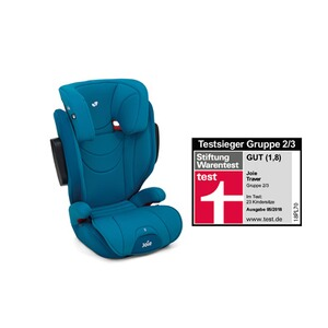 joie kinderwagen buggys online kaufen top auswahl. Black Bedroom Furniture Sets. Home Design Ideas