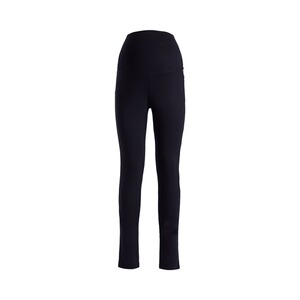 BELLYBUTTON  Umstands-Leggings Jersey
