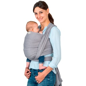 AMAZONAS  Carry Sling Tragetuch 450cm