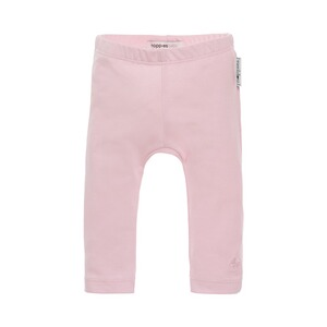 Noppies  Leggings  rosa