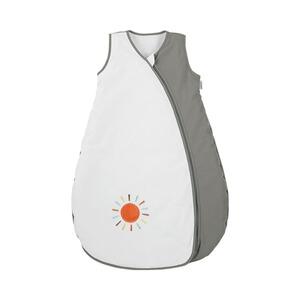 sommerschlafsack f r baby online kaufen gro e auswahl baby walz. Black Bedroom Furniture Sets. Home Design Ideas