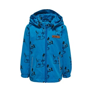 LEGO® WEAR DUPLO® Windbreaker Johan